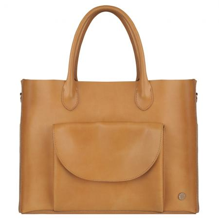 bowi_kate_bag_col._naturel