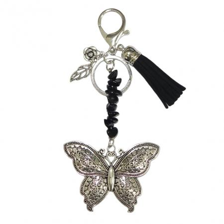sleutelhanger_de_vlinder_onyx_2