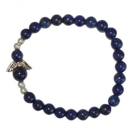 armband_geschenkdoosje_engel_lapis_lazuli