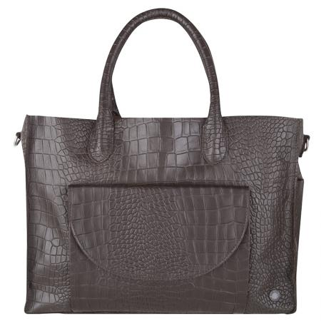 bowi_kate_bag_col._croco_brown_1