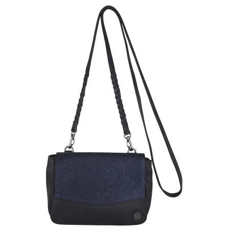 sparkling_fairy_bag_col._black_blue