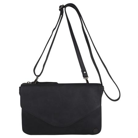 noble_bag_col._black_longstrap_