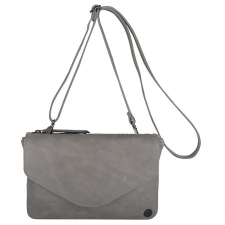 noble_bag_col._quartz_longstrap_