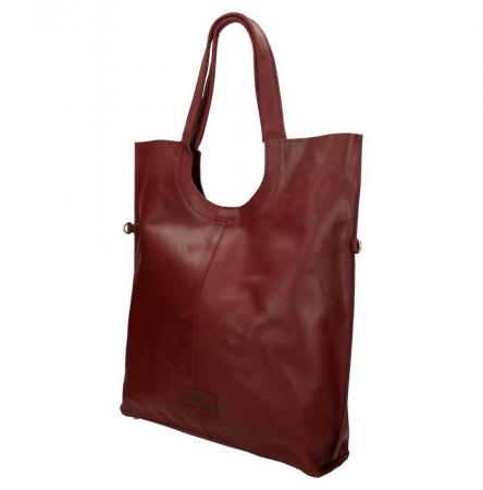 micmacbags_indiana_shopper_16201_bordeaux_rood_2