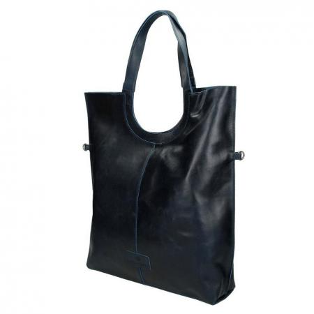 micmacbags_indiana_shopper_16201_blauw_2_1