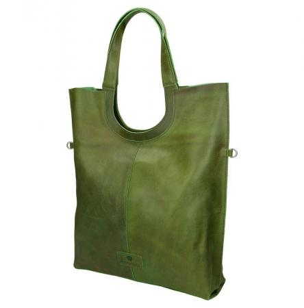 micmacbags_indiana_shopper_16201_groen_2