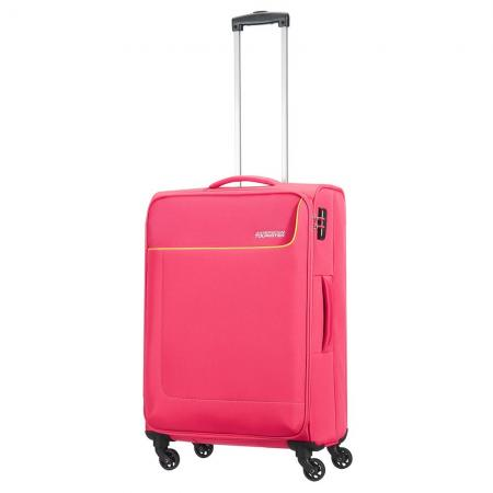 american_tourister_funshine_spinner_69_bright_pink