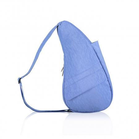 healthy_back_bag_schoudertas_6103-pw