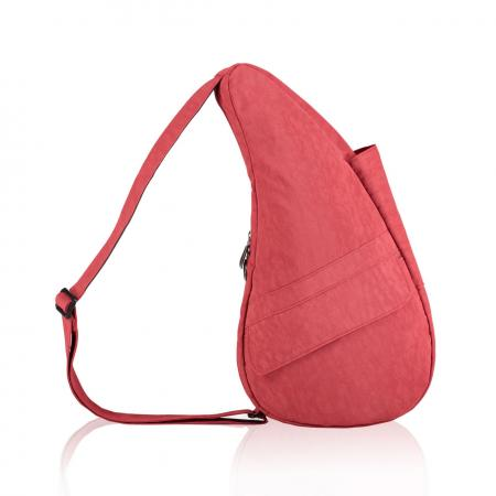 healthy_back_bag_schoudertas_6103-tr