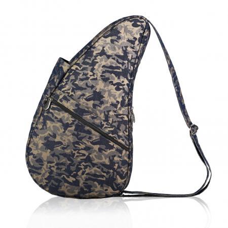 healthy_back_bag_schoudertas_ground_cover_172104-nt-2