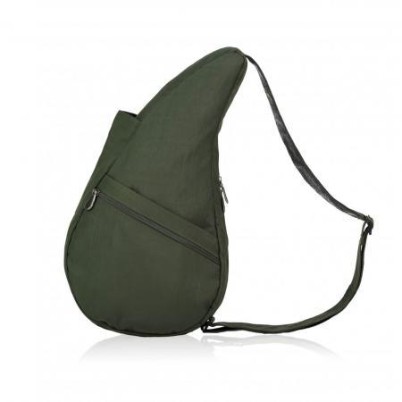 healthy_back_bag_schoudertas_6103-df-4_1