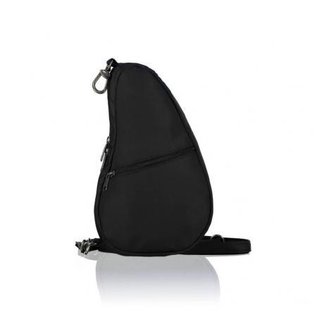 healthy_back_bag_baglett_7100-bk