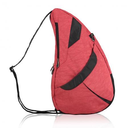 healthy_back_bag_schoudertas_urban_traveller_83314-tr