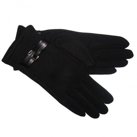 handschoenen_one_size_fits_all_zwart_met_bandje_895320_2005