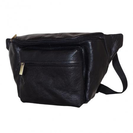 leather_design_leren_heuptas_is_427_zwart