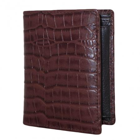 leather_design_billfold_portemonnee_croco_bruin_met_kaarthouder_cr_2723