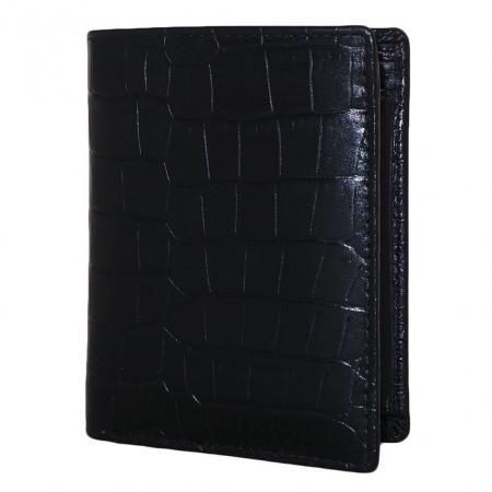 leather_design_billfold_portemonnee_croco_zwart_met_kaarthouder_cr_2723