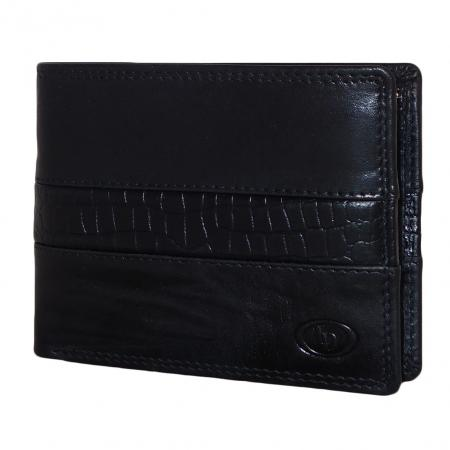 leather_design_billfold_portemonnee_croco_zwart_sh_1263_c