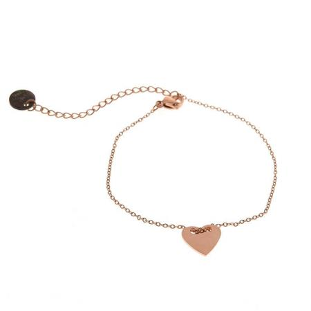 go-dutch-label_rvs_armband_b7194-3_rose-gold