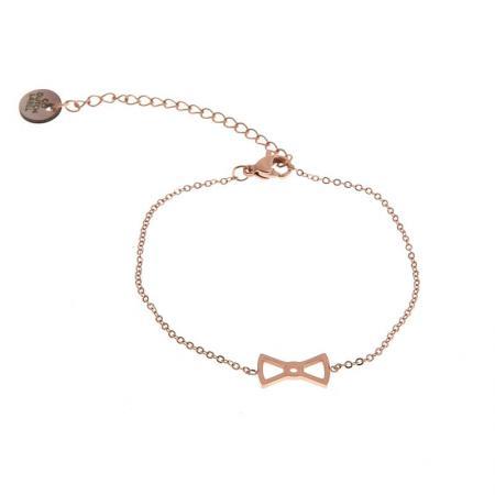go-dutch-label_rvs_armband_b7184-3_rose-gold