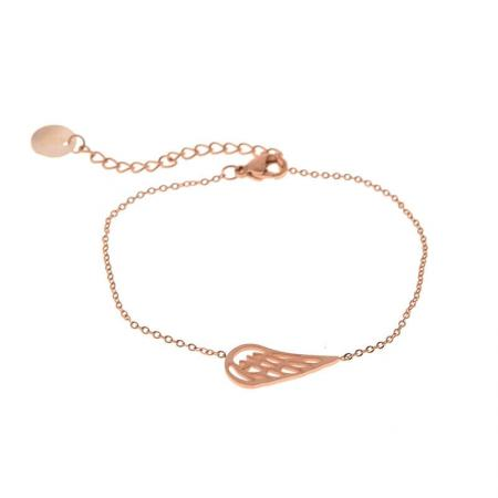 go-dutch-label_rvs_armband_b7185-3_rose-gold