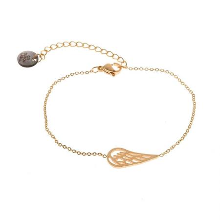 go-dutch-label_rvs_armband_b7185-2_gold