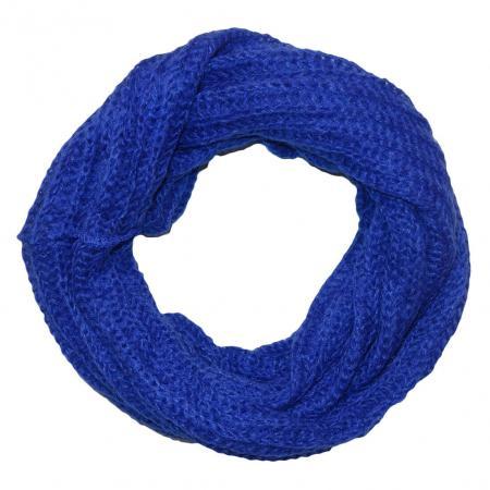 colsjaal_donker-blauw_18051877-2