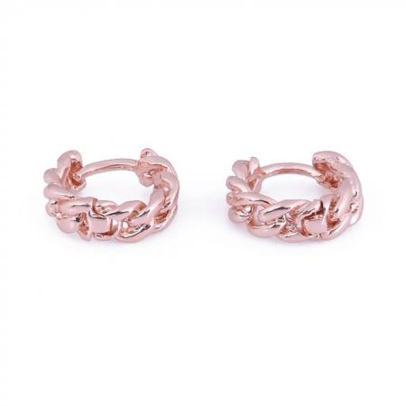 go_dutch_label_oorbellen_e7121-rose-gold
