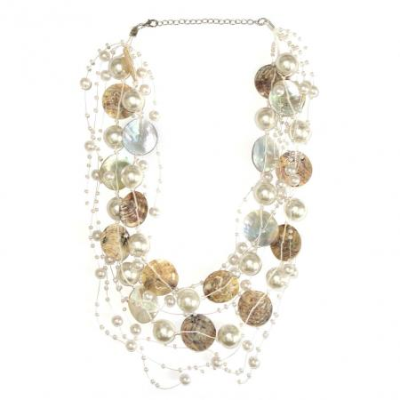 ketting_wit_1