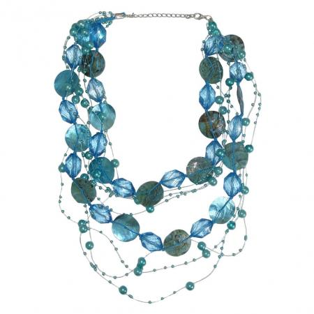 ketting_blauw_turquoise